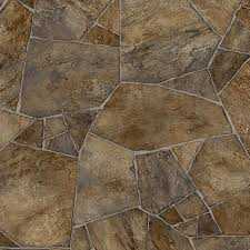 Flagstone Laminate Flooring Naturcor Caliente By Naturcor From Flooring America Flooring