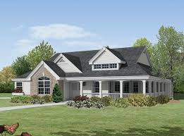 house plans with big porches ingenious design ideas farmhouse plans with large porches 6 house