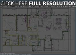 mac floor plan software bathroom design software mac best bathroom decoration