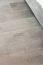 forest source parquet made in italy by cadorin cadorin