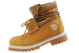 womens timberland boots sale usa timberland s s timberland roll top boots usa