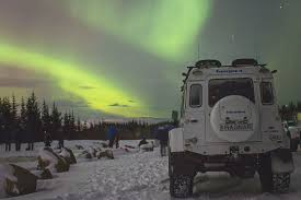 northern lights super jeep tour iceland northern lights super jeep tour with superjeep is i heart reykjavík