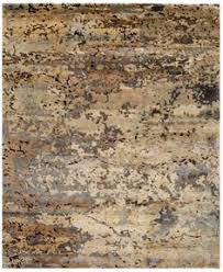 Abc Area Rugs Pissarro Area Rug 8x11 Contemporary Rugs Toronto