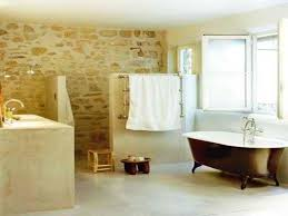 Open Bathroom Design Stone Bathroom Ideas Spa Bathroom Design Gallery Spa Master