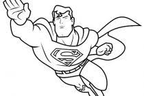 free printable superhero coloring pages for kids fitnessdvd info