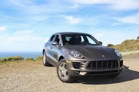Porsche Macan Dark Blue - california dreamin u0027 2015 porsche macan s u2013 limited slip blog