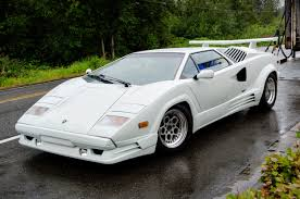 lamborghini countach replica lamborghini countach 5000 qv hd wallpapers backgrounds wallpaper