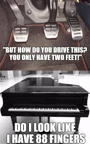 Guys Be Like Meme - non car guys be like