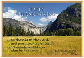 thanksgiving scripture pictures artistic old testament scripture picture photos and wallpaper 1