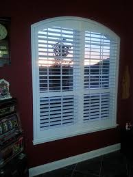 Kohls Window Blinds - bedroom top 28 best window wall images on pinterest with regard to