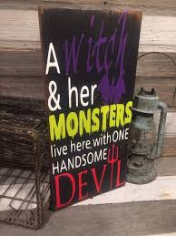 Halloween Decor Etsy by 275 Best The Rustic Raven Images On Pinterest Etsy Shop Hooks