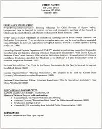 sle resume sports journalism scholarships broadcast journalism resume cover letter news reporter resume sle