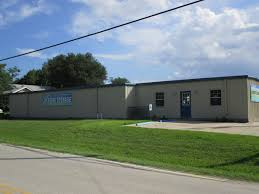 Travis Wholesale San Antonio Tx by Texas Self Storage Facilities For Sale On Loopnet Com
