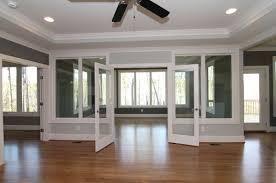 Modern Laminate Flooring Ideas Sun Porch Flooring Ideas Modern Option For Sun Porch Flooring