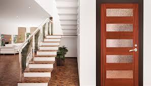 Plain Exterior Doors Awesome Contemporary Exterior Doors Regarding Plain Modern With