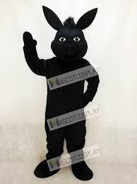 donald costume donald mascot costume