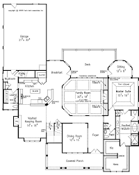 and house plans floor plans