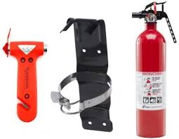 First Alert Kitchen Fire Extinguisher by Top 10 Best Fire Extinguishers In 2017 Reviews