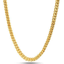 gold necklace hip hop images Yellow gold chains yellow gold hip hop chains king ice kingice jpg