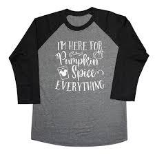 ladies halloween t shirts online get cheap ladies baseball shirt aliexpress com alibaba group