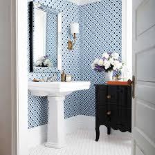 badezimmer tapete badezimmer tapeten interessanter dekor für wände