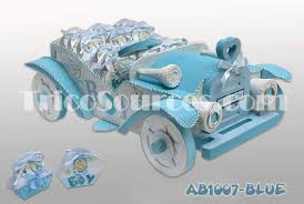 inc baby shower trico sources inc baby shower centerpieces baby boy car