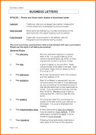 Resume Spacing Format Resume Cv Cover Letter Cover Letter Spacing Rules Allow For