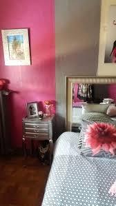chambre habitant londres chambre chez l habitant londres charmant s jour chez l habitant con