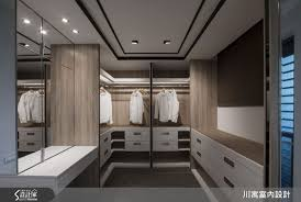 chambre r馼abilit馥 10 best interior bedroom images on