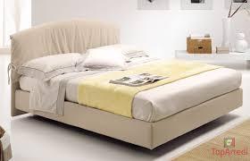 Futon Japonais Ikea Letto Tatami Ikea New Simple Ikea Boho Bedding Set Cotton