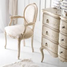 Luxury Bedroom Chairs Exclusive High End Designer Bedroom Chairs - Luxury bedroom chairs