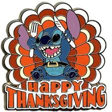 thanksgiving pins 293 best disney thanksgiving images on disney