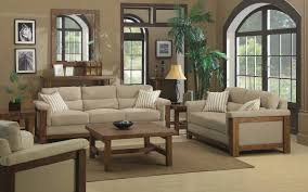 White Living Room Furniture For Sale by Living Room Contemporary Chairs For Sale Bedroom Furniture Best