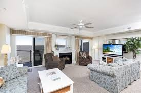 sunset beach 301 vacation rental in ocean city maryland