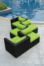 Modern Outdoor Furniture 70 Best Outdoor Furniture Images On Pinterest Outdoor Spaces