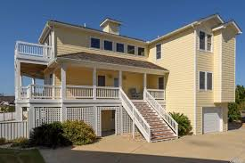 outer banks luxury real estate outer banks oceanfront real estate