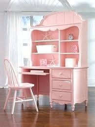 Pink Office Chairs Desk Childrens Pink Office Chair Disney Frozen Toddler Desk