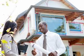 Build A House Estimate How Much Does It Cost To Build A House Zillow