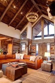 100 mountainside home plans mountain house design ideas