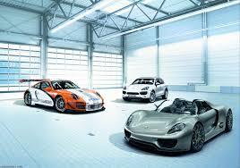 Porsche 918 Dark Blue - porsche 918 wallpapers wallpaper cave