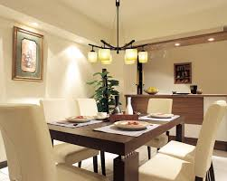 Luxurious Dining Table Mesmerizing Dining Room Ideas Equipped Rectangle Long Dining Table