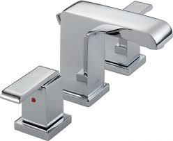 bathroom sink delta shower fixtures delta single handle bathroom