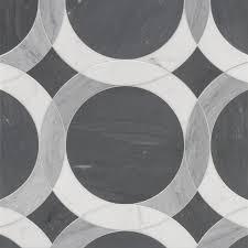 liberty mosaics ann sacks tile u0026 stone rockefeller circle