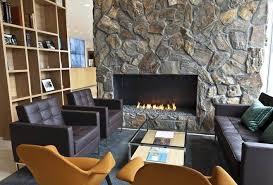 9 best hotels in reykjavik city center miss tourist travel blog