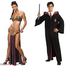 Movie Halloween Costumes Halloween Movie Costume Ideas Minute Halloween Costume Ideas