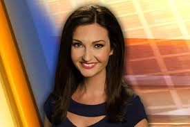 pictures of new anchors hair anchor corrina pysa biography news 5 cleveland