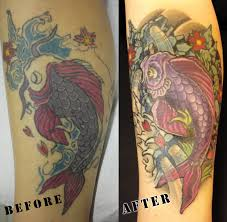 17 best my tattoo cover up images on pinterest tattoos gallery