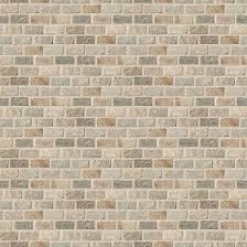 Interior Textures Travertine Cladding Internal Walls Texture Seamless 08051
