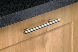 Cabinet Door Handles Kitchen Cabinet Door Handles Kitchen Cabinet Door Handles Fresh