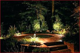Best Landscape Lighting Brand Who Makes The Best Landscape Lighting Top Outdoor Lighting